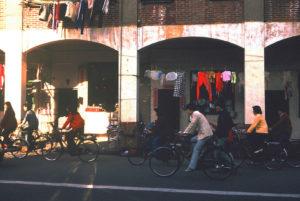 China/Xiamen/street/bikes/CarolDussere