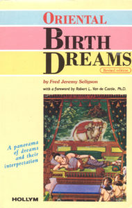 Jeremy/Seligson/Birth/Dreams