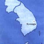 Korea/map/Kyoungju/CarolDussere