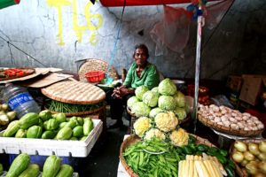 Philippines/traveleast02/AGCPhotography/CarolDussere