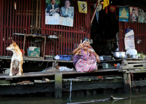 Philippines/traveleast22/AGCPhotography/CarolDussere