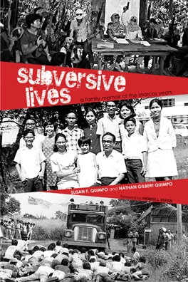 cover-of-international-subversive-lives